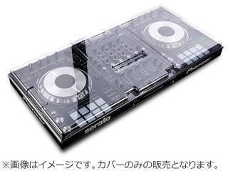 DECKSAVER/デッキセーバー DS-PC-DDJ-SZ-RZ DJコントローラ用耐衝撃カバー【DS-DDJ-SZ-RZ】