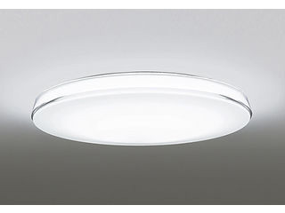 ODELIC/オーデリック OL251138BC LEDシーリングライト【~14畳】【Bluetooth 調光・調色】※リモコン別売