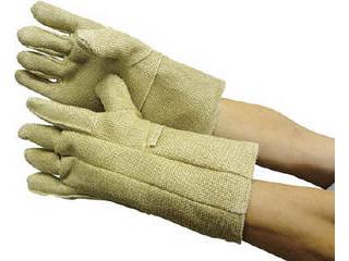NEWTEX/ニューテックスインダストリーズ ゼテックスプラスダブルパーム 手袋28cm 2100016