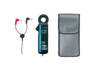 sanwa/三和電気計器 CL-22AD アクセサリ/クランプ式電流センサ 直流・交流電流対応