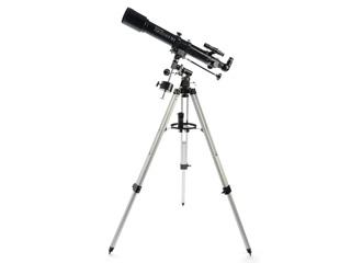 CELESTRON/セレストロン CE21037 PowerSeeker 70EQ 天体望遠鏡
