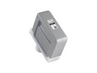 CANON/キヤノン PRO-4000用インクタンク PFI-1300 MBK 0810C001