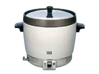 Rinnai/リンナイ ガス炊飯器 RR-20SF2A/LPガス