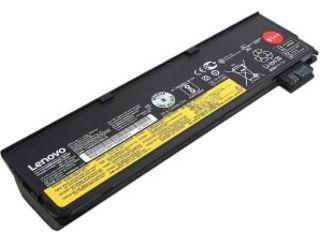 Lenovo レノボ 納期3月以降 ThinkPad用6セル バッテリー(ThinkPad バッテリー 61++) 4X50M08812