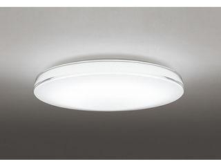 ODELIC/オーデリック OL251139BC LEDシーリングライト【~10畳】【Bluetooth 調光・調色】※リモコン別売