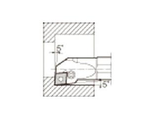 KYOCERA/京セラ 内径加工用ホルダ S32S-PCLNL12-40