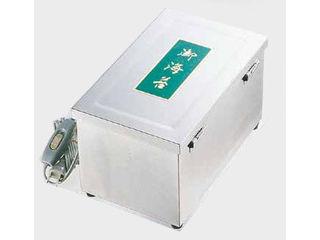 SA18-8 A型電気のり乾燥器/(電球式)