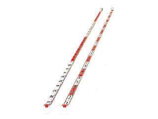 MURATEC-KDS/ムラテックKDS R60-30 KDSロッド60・30 測量『標尺』