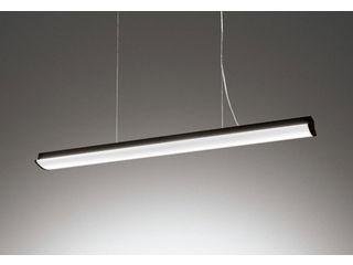 ODELIC/オーデリック OP252619BC LEDペンダントライト 和紙貼り・アクリルコーティング【Bluetooth 調光・調色】※リモコン別売
