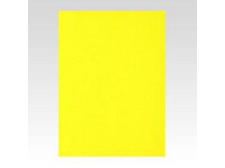 ARTE/アルテ 【代引不可】ニューカラーボード 5mm 3×6 (イエロー) BP-5CB-3X6-YL (5枚組)