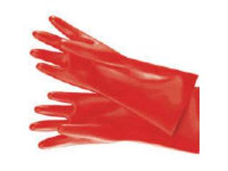 KNIPEX/クニペックス 絶縁手袋 Lサイズ 986541