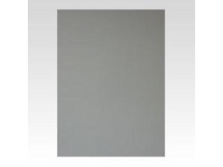 ARTE/アルテ 【代引不可】ニューカラーボード 5mm 3×6 (グレー) BP-5CB-3X6-GY (5枚組)
