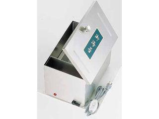 SA18-8 B型電気のり乾燥器/(ヒーター式)