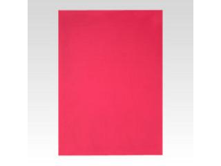 ARTE/アルテ 【代引不可】ニューカラーボード 5mm 3×6 (ピンク) BP-5CB-3X6-PK (5枚組)