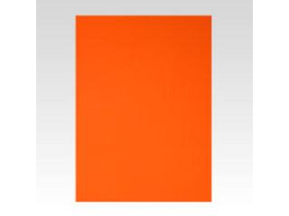 ARTE/アルテ 【代引不可】ニューカラーボード 5mm 3×6 (オレンジ) BP-5CB-3X6-OR (5枚組)