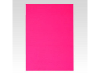 ARTE/アルテ 【代引不可】ニューカラーボード 5mm 3×6 (蛍光ピンク) BP-5CB-3X6-FP (5枚組)