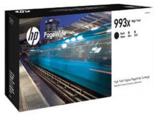 hp/ヒューレット・パッカード HP 993X インクカートリッジ 黒 M0K04AA