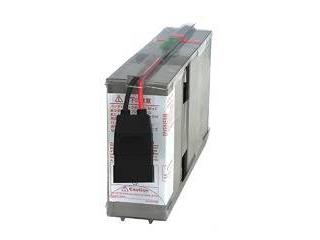 OMRON/オムロン 交換用バッテリーパック(BU150SW/BU3002SW用) BP150XS