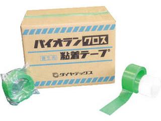 【組立・輸送等の都合で納期に4週間以上かかります】 DIATEX/ダイヤテックス (30巻入)【代引不可】パイオラン コアレステープ コアレステープ (30巻入) Y-09-GR-50CORELESS Y-09-GR-50CORELESS, 水着通販:3c62aa73 --- officewill.xsrv.jp