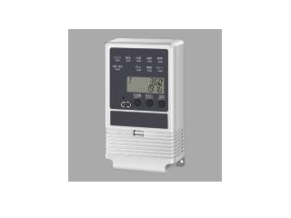 ENDO/遠藤照明 RX-403N EMSユニット 【壁取付】