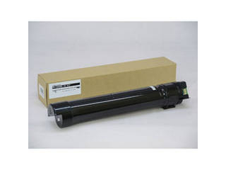 【納期にお時間がかかります】 NEC PR-L9950C-14 タイプトナー ブラック 汎用品 NB-TNL9950-14