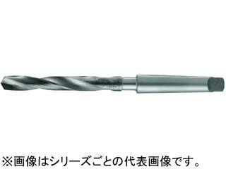 F.K.D./フクダ精工 超硬付刃テーパーシャンクドリル27 TD 27