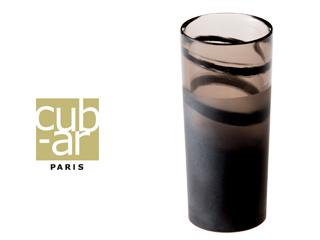 cub-ar/キュバール Sevarak(セヴァラック) ウォッカグラス