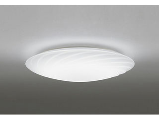 ODELIC/オーデリック OL251514BC LEDシーリングライト アクリルサンドブラスト【~8畳】【Bluetooth 調光・調色】※リモコン別売