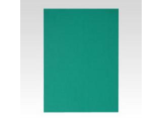 ARTE/アルテ 【代引不可】ニューカラーボード 5mm 3×6 (アクアグリーン) BP-5CB-3X6-AG (5枚組)