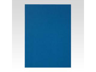 ARTE/アルテ 【代引不可】ニューカラーボード 5mm 3×6 (ダークブルー) BP-5CB-3X6-DB (5枚組)