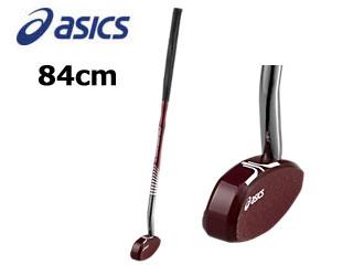 asics/アシックス GGG186-23 ハンマーバランスTC 一般右打者専用 (レッド) 【84cm】