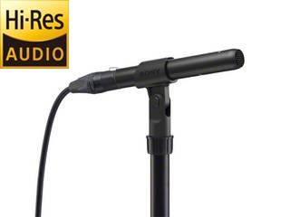 SONY ソニー ECM-100N エレクトレットコンデンサーマイクロホン