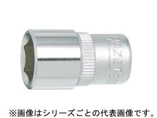 人気の定番 HAZET ハゼット ソケットレンチ 6角タイプ 850-13 直営ストア 差込角6.35mm