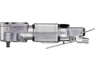 VESSEL/ベッセル 【代引不可】コーナーインパクトレンチ GT-C900