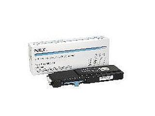NEC 【キャンセル不可商品】PR-L5900C/PR-L5900CP用トナーカートリッジ(シアン) PR-L5900C-13