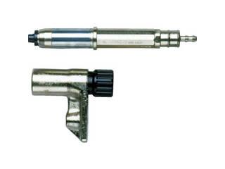 UHT マイクロスピンドル MSD-1/8(1/8インチコレット) MSD-1/8