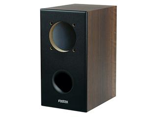 FOSTEX/フォステクス BK85WB2 スピーカーボックス(1台)【Bass Reflex type】