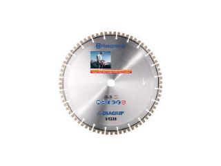 【数量限定】 Husqvarna/ハスクバーナ・ゼノア 400 S1235 525398502:エムスタ-DIY・工具