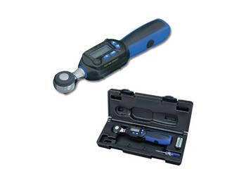 PAOCK/パオック 【SSPOWER】9.5mm デジタルトルクレンチ WS4-060CN