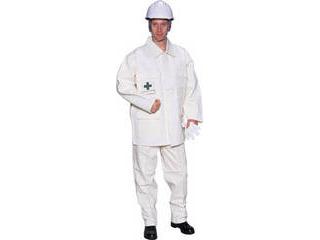NIPPON ENCON/日本エンコン プロバン作業服 上衣 Mサイズ 5160-A-M
