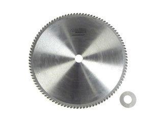 BAKUMA/バクマ工業 チップソー アルミ用 305×2.8×100P