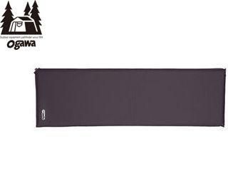 【nightsale】 CAMPAL JAPAN/キャンパルジャパン 3873 インフレータブルマット