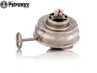 Petromax/ペトロマックス 12431 HL1ストームランタン専用 バーナーセット