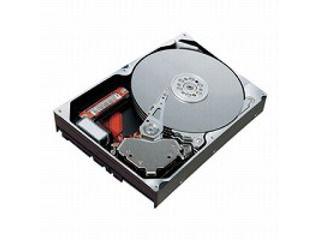 I・O DATA アイ・オー・データ Serial ATA III対応 最大転送速度600MB/s 内蔵型ハードディスク 1TB HDI-S1.0A7B
