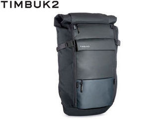 TIMBUK2/ティンバックツー 136534730 バックパック Clark Pack/クラークパック 【42L】