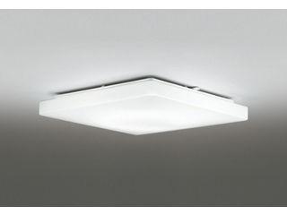 ODELIC/オーデリック OL251519BC LEDシーリングライト アクリル乳白【~14畳】【Bluetooth 調光・調色】※リモコン別売