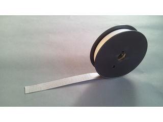 Matex/ジャパンマテックス 【MacFlon/マックフォイル】ガスケットテープ 0.38t×25.4mmW×15ML