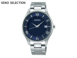 SEIKO/セイコー SBPX115【SEIKO SELECTION/セイコーセレクション】【ソーラー】【MENS/メンズ】【ペアスタイル】