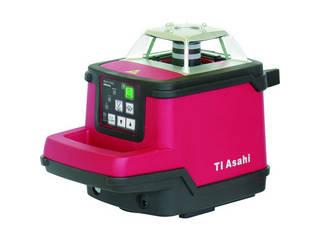 【組立・輸送等の都合で納期に1週間以上かかります】 TI Asahi/TIアサヒ 【代引不可】レーザーレベル PLP-115G