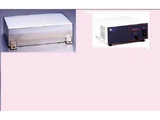 【組立・輸送等の都合で納期に4週間以上かかります】 VELVO-CLEAR/ヴェルヴォクリーア 【代引不可】超音波発振機・投込型振動 VS-1228TN